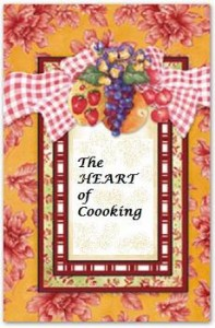 The_Heart_of_Cooking