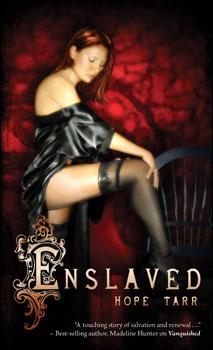 enslaved_350