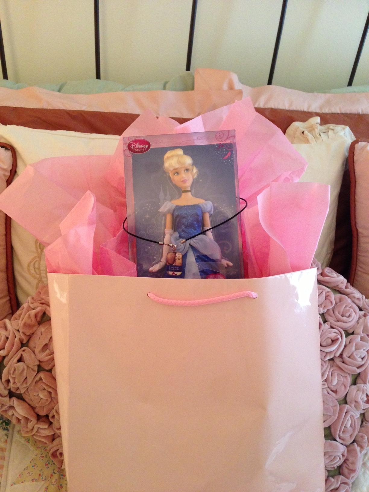 Suddenly_Cinderella_Gift_Basket_12-27-12