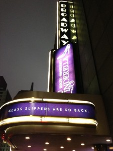 Broadway Theatre Marquis#2_Jan_28_2013