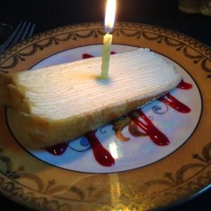 LM_Cake (last crs)