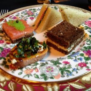 LM_Finger Sandwiches