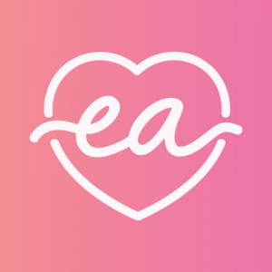 Ever After Romance Logo