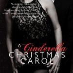 A Cinderella Christmas Carol hope tarr