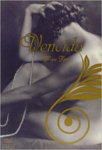 Vencida (Los hombres de Roxbury House) by Hope Tarr